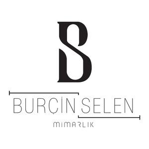 Bur inselen logo
