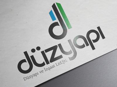 Duzyapi1