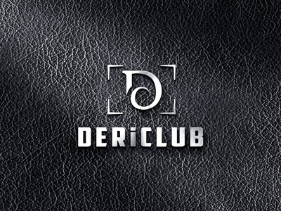 Dericlub