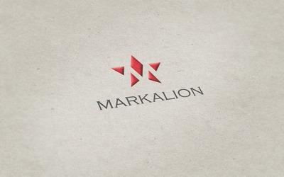 Markalion logo