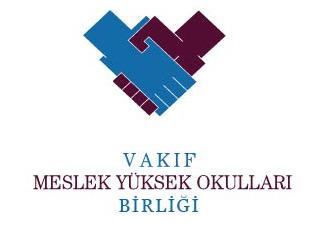 Vmyob logo desings