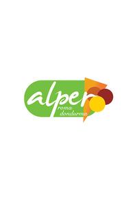 Alper dondurma by volkanyazici