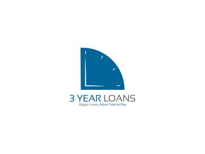 3 year loans 2