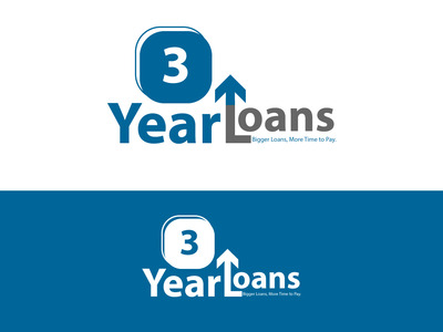 3 years loan 4