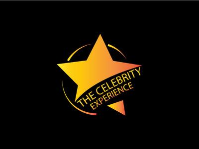 Celebrity experince