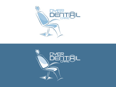 Dyer dental 3