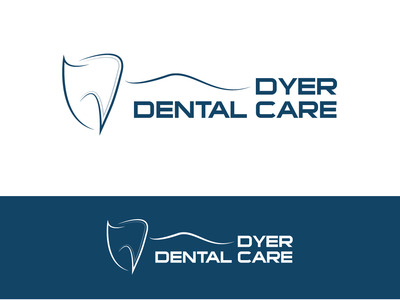 Dyer dental care