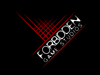 Forbidden game studio1