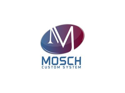 Mosch