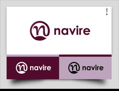 Navire5