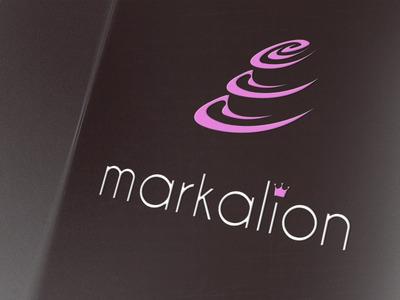 Markalion  2