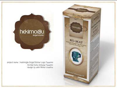Hekimo lu logo1 sunum