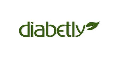 Diabetli logo tasar m