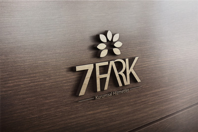 7farkwood