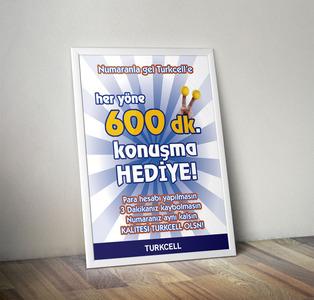 Turkcelltasarim2
