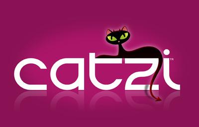 Catzi logo02