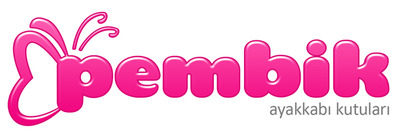 Pembik logos