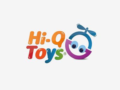 Hq toys