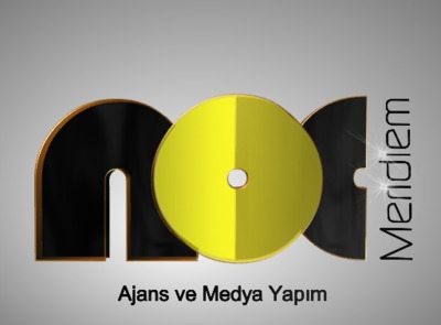 Logo uzant l