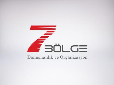 7 b lge 2