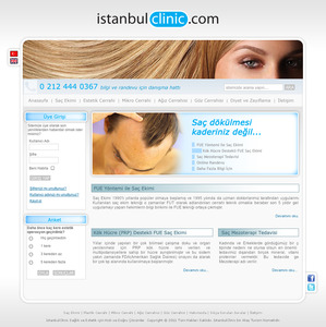 Istanbulclinic template 03 mainsite b