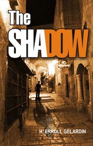 Kapak the shadow