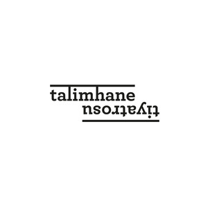Talim3
