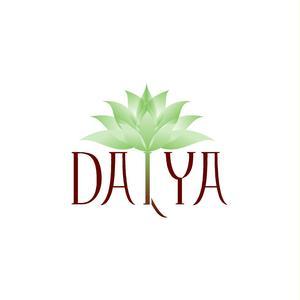 Dalya logo