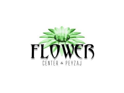 Flower    ek peyzaj