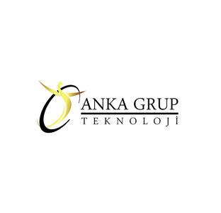 Anka grup logo