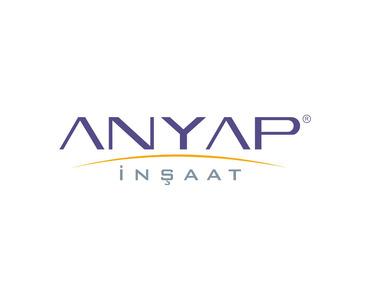 Anyap  n aat logo