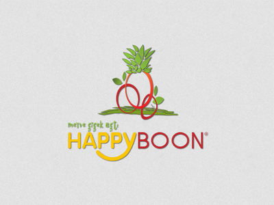 Happyboon