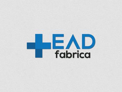 Leadfabrica