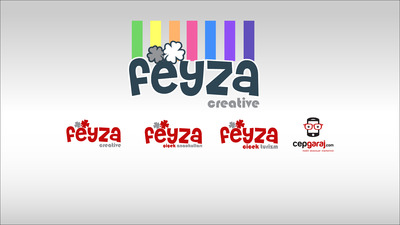 Feyza logo