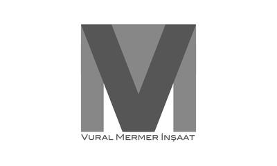 Vuralmermer 03