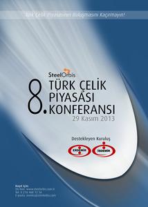 8.turkcelik