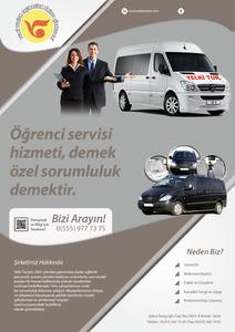 Yelki