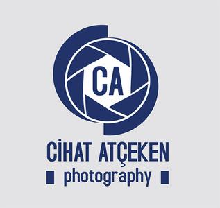 Cihat foto raf logo