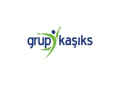 Grup kas ks logo