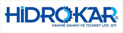 Hidrokar logo
