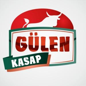 Gulen copy