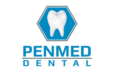 Penmed dental