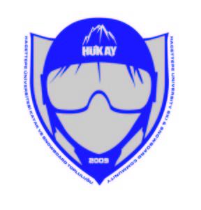 Hukay 01