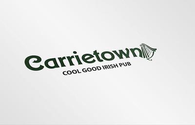Carrietown logo2
