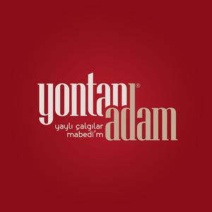 Yontanadam   bugrafik