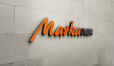 Markavan