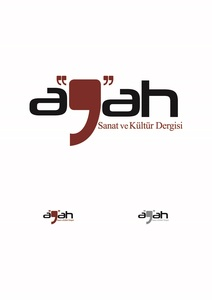 Dergi logo   kt  01
