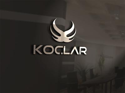 Koclar
