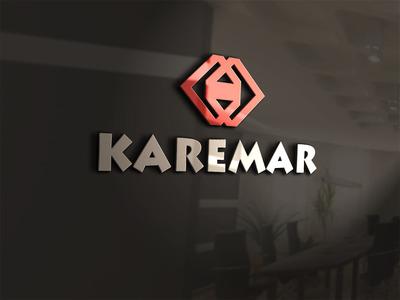 Karemar