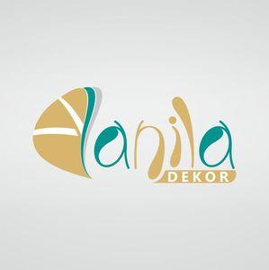 Anila logo
